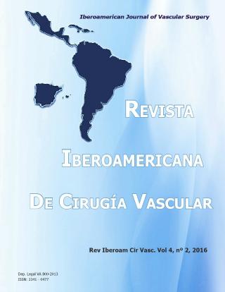 iberoamericana 11-300