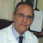 Carlos-Vaquero-Catedrtico-de-Ciruga-en-la-Universidad-de-Valladolid