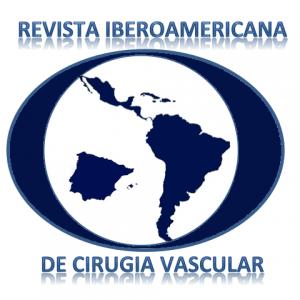LogoIberovascular2