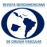 Revista Iberoamericana de Cirugia Vascular