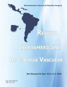 Revista-Iberoamericana-cirugia-vascular