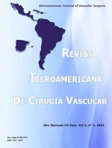 Revista-Iberoamericana-cirugia-vascular-4