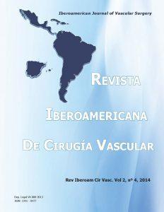 RevistaIberoamericanaVol2Num4
