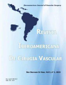 Revista-Iberoamericana-de-Cirugia-Vascular