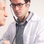 cirugia geriatrica